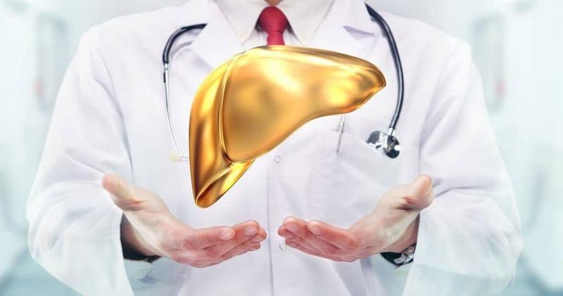 Tầm soát ung thư vòm họng bằng xét nghiệm gì?