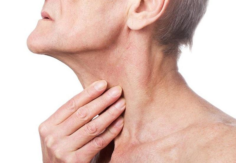 Triệu chứng ung thư vòm họng thường gặp