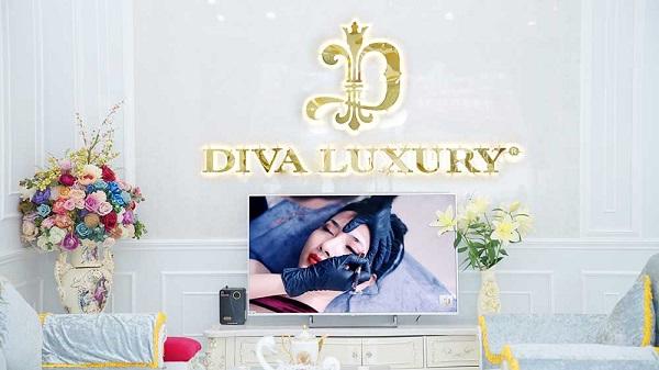 Vì sao bạn nên chọn làm đẹp ở Diva spa TpHCM? 3