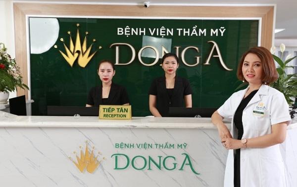 """Lựa chọn những địa chỉ làm đẹp cho nam giới """"Xịn"""" nhất ở Sài Gòn 3"""