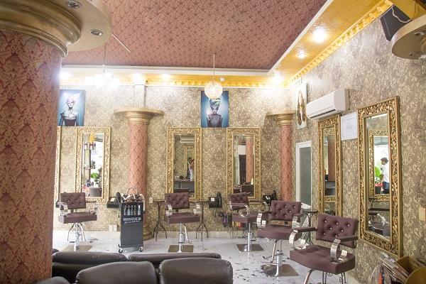 Địa chỉ làm tóc đẹp ở Dĩ An được các nam thanh nữ tú ưu tiên lựa chọn 3