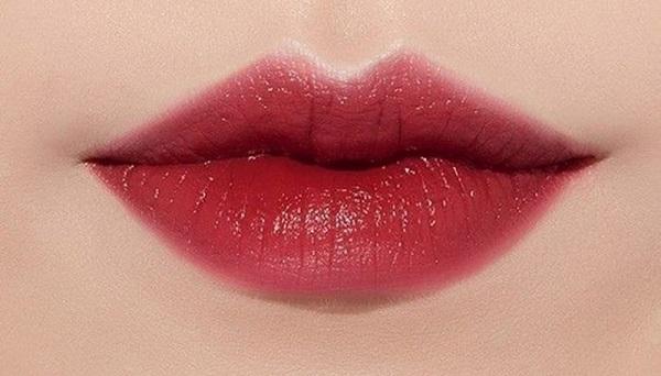 Ngất ngây hình ảnh môi đẹp của những quý cô sành điệu 2