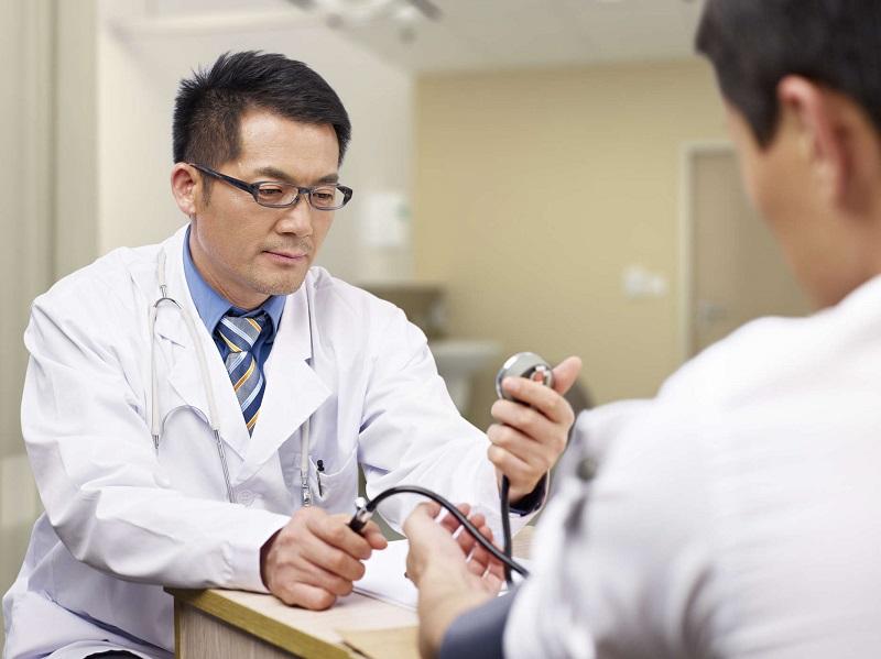 Khám sức khỏe định kỳ cho công nhân cần chuẩn bị gì?