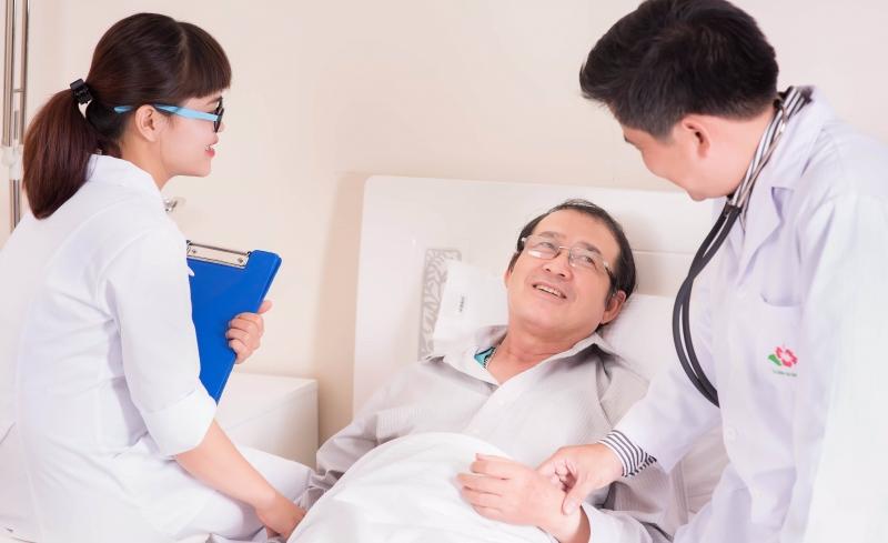 Địa chỉ bác sĩ nam khoa ở Lâm Đồng tốt nhất hiện nay?