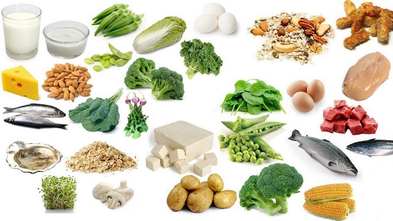 Sau khi nội soi đại tràng nên ăn gì thì tốt cho sức khỏe?