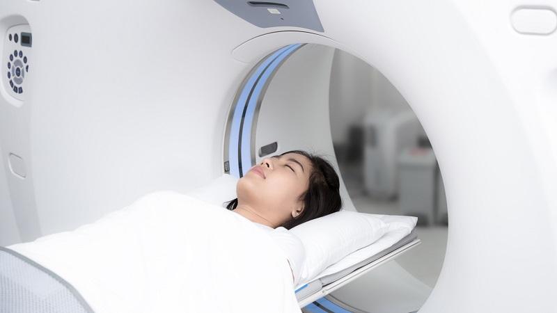 Phương pháp chẩn đoán ung thư phổi là gì?