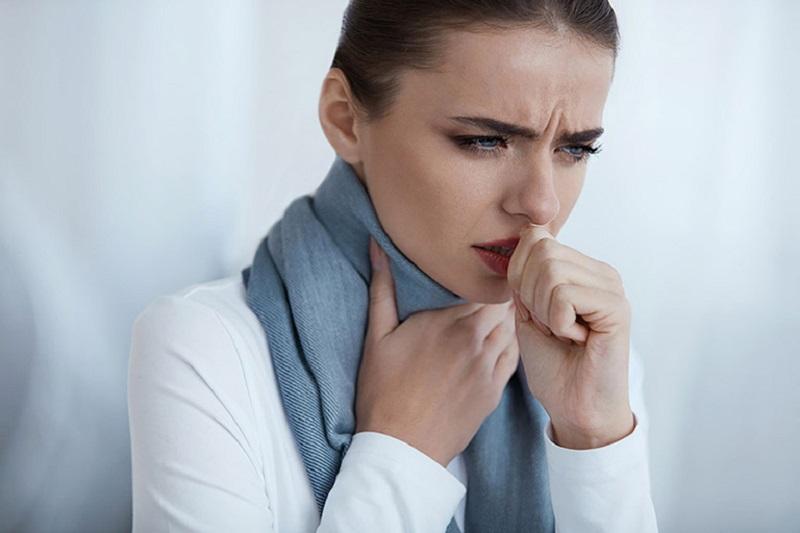 Khi nào thì cần nội soi thanh quản?