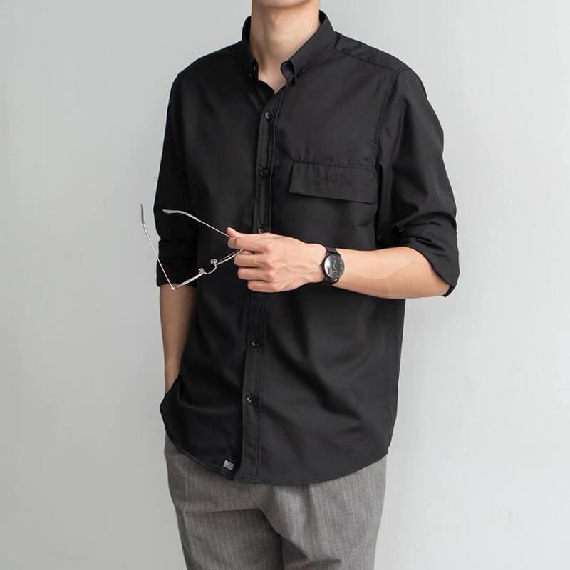 shop-quan-ao-nam-o-da-lat