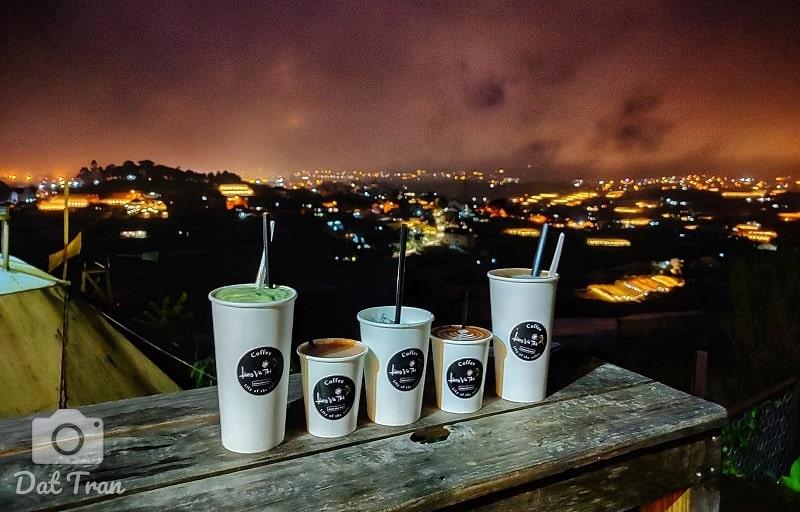 quan-cafe-dep-o-da-lat-ve-dem(2)