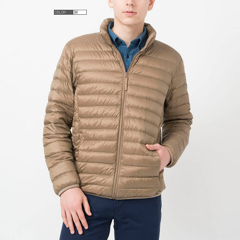 shop-ao-khoac-nam-da-lat-5
