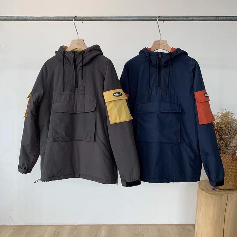 shop-ao-khoac-nam-da-lat-20