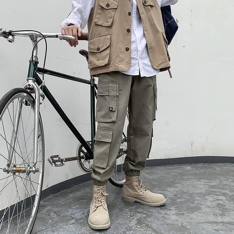 shop-ao-khoac-nam-da-lat-21