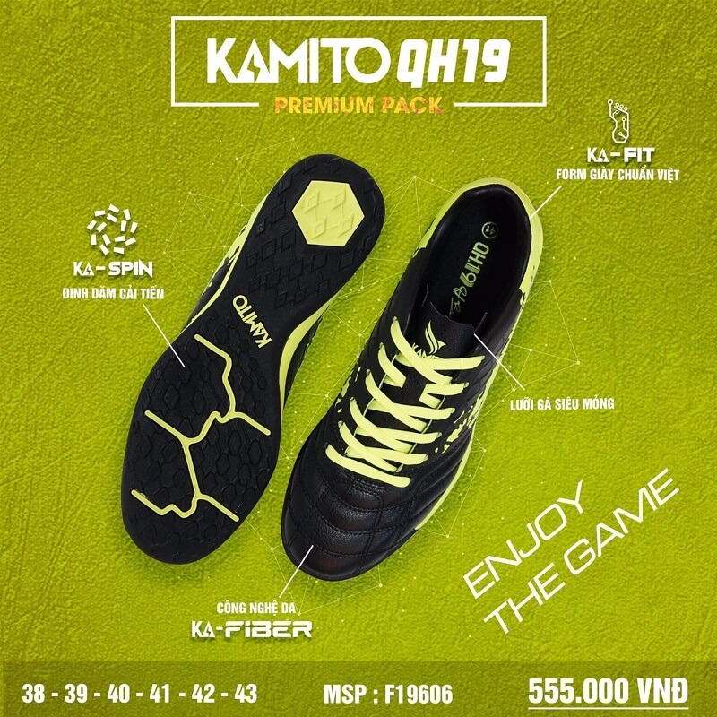shop-giay-nam-da-lat-5