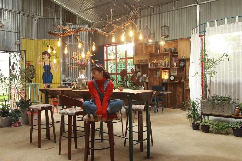 nhung-quan-cafe-dep-o-da-lat-13