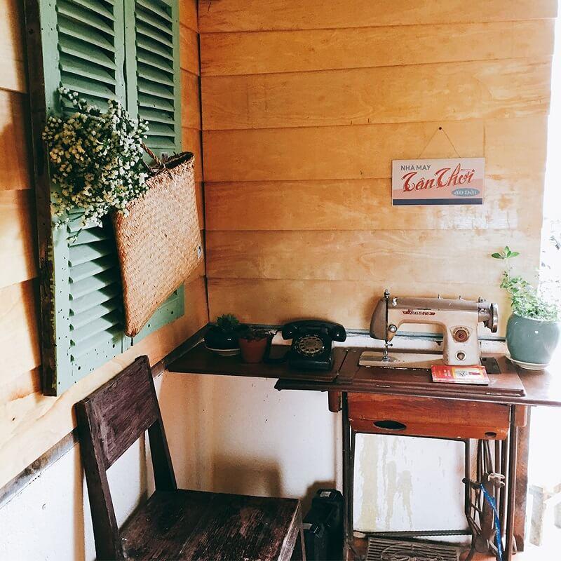 nhung-quan-cafe-dep-o-da-lat-14