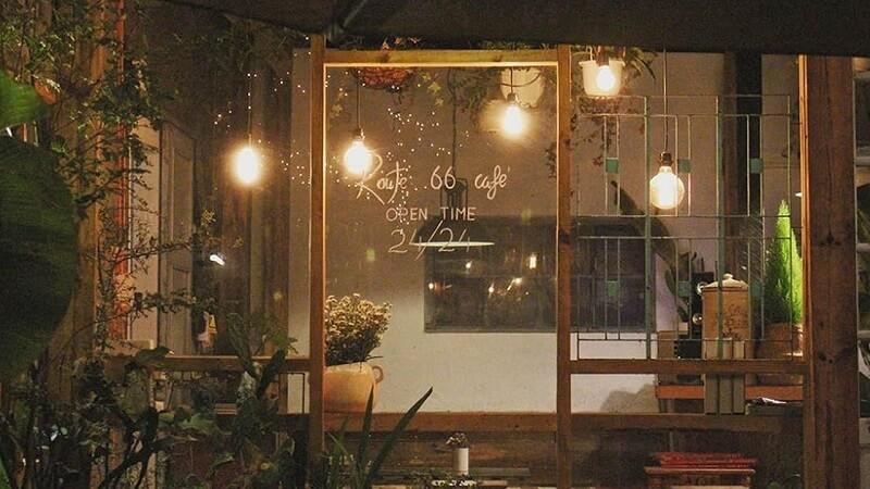 nhung-quan-cafe-dep-o-da-lat-18