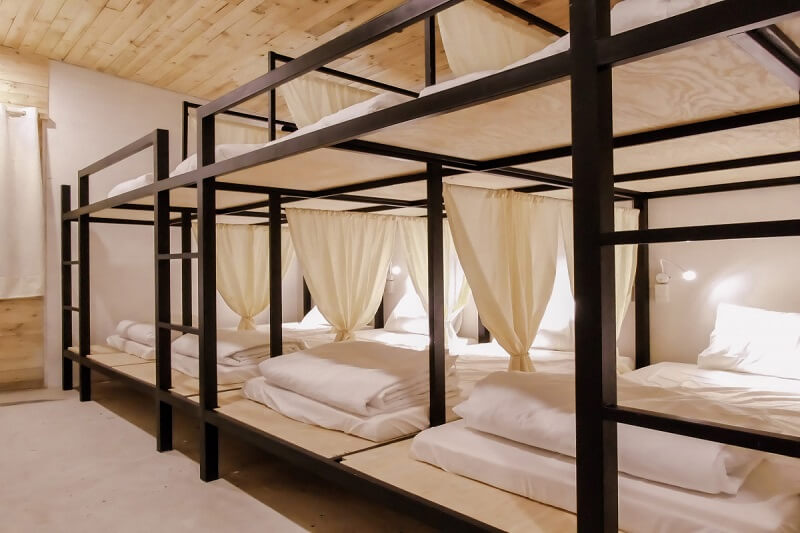 homestay-da-lat-phong-dorm-8