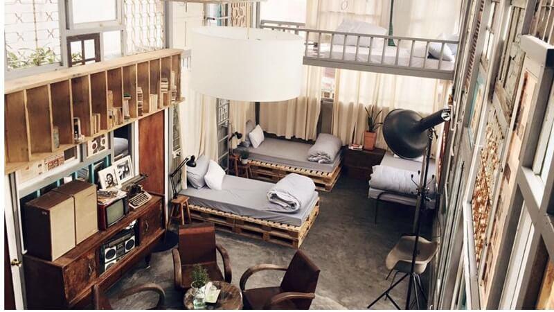 homestay-da-lat-phong-dorm-3