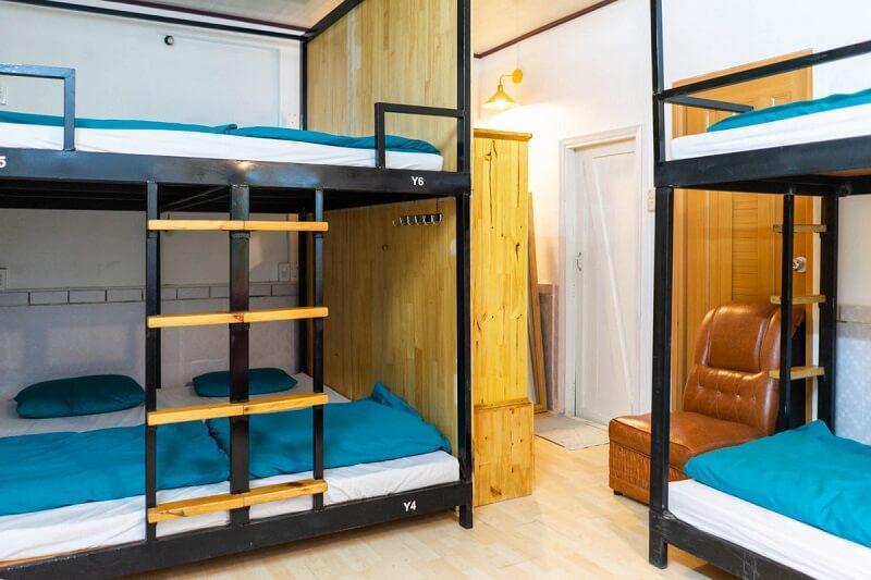 homestay-da-lat-phong-dorm-9
