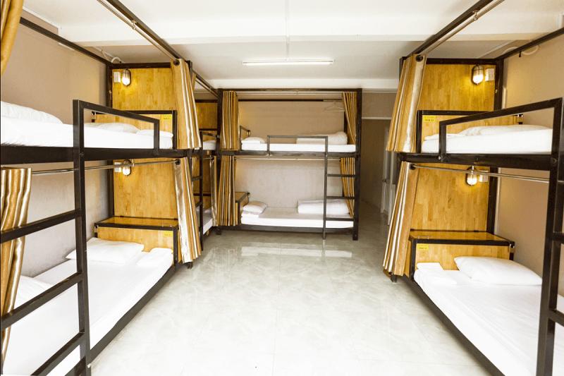 homestay-da-lat-phong-dorm