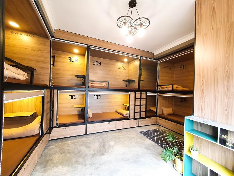homestay-da-lat-phong-dorm-6