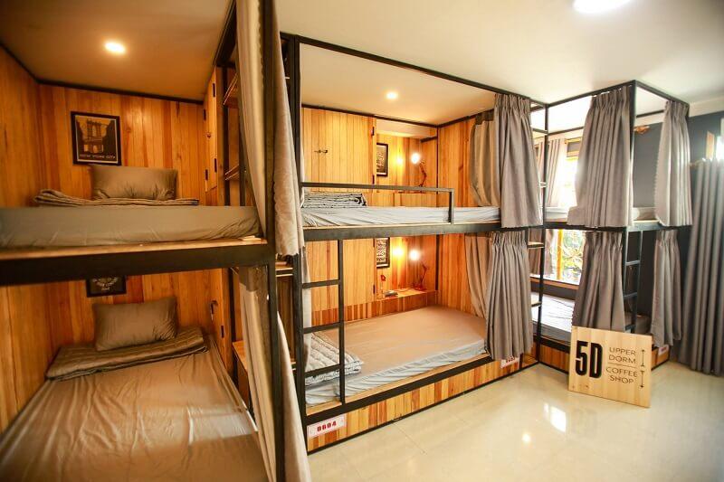 homestay-da-lat-phong-dorm-7
