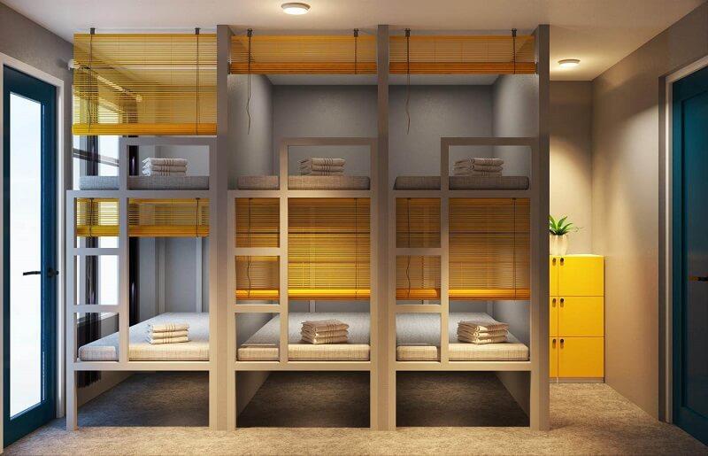 homestay-da-lat-phong-dorm-4