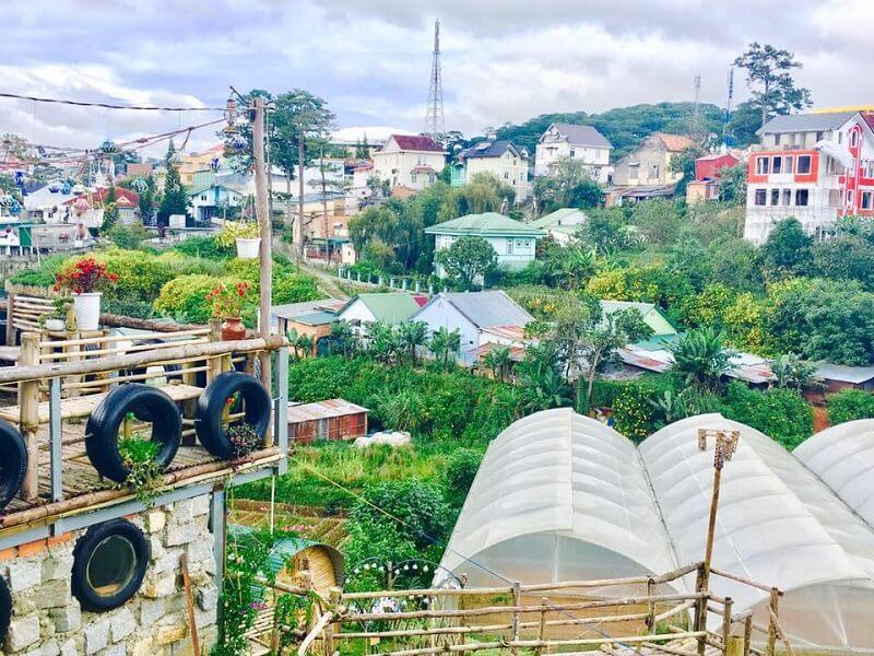 homestay-da-lat-co-vuon-farm-24