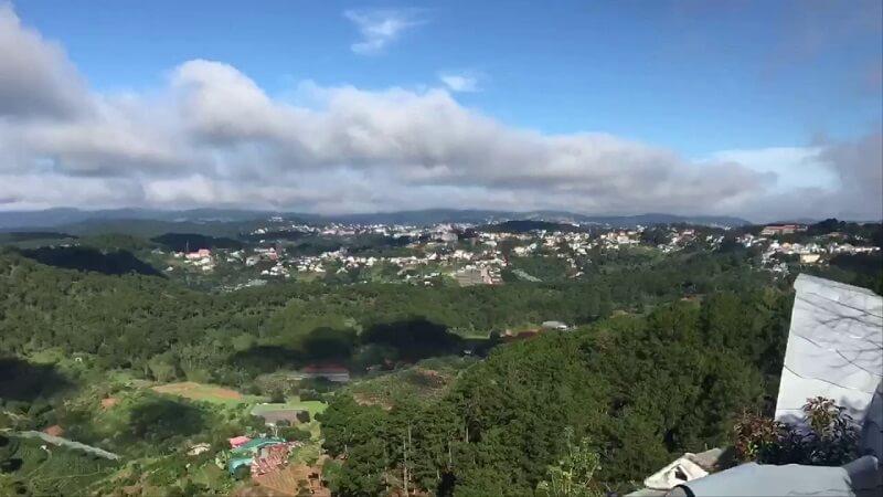 homestay-da-lat-gia-re-view-dep-19