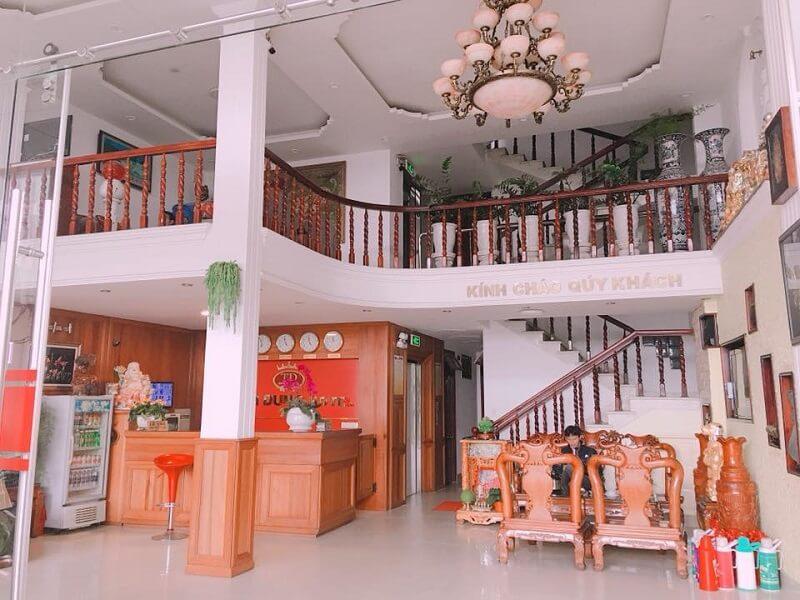 khach-san-duong-nam-ky-khoi-nghia-da-lat-18