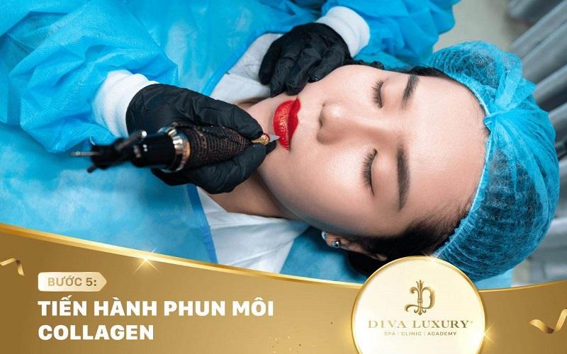 phun-moi-o-an-giang-6