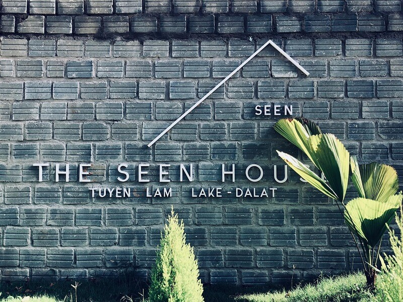 the-seen-house-da-lat