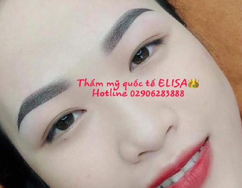 phun-may-o-long-xuyen-9