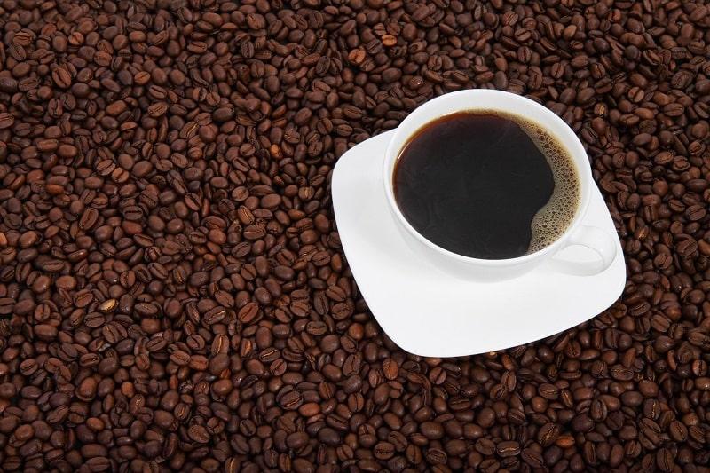 coffee-da-lat-min