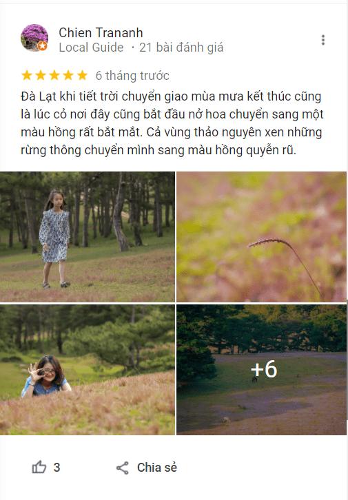 doi-co-hong-min
